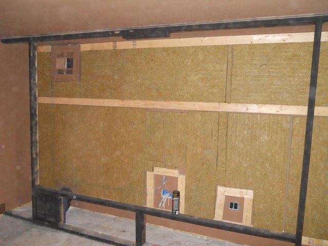 Bluegrass Basement Build-dscn0246.jpg