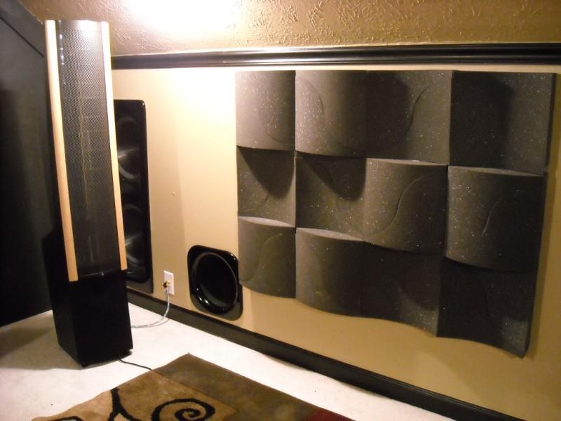 My bonus room/ HT-dscn0249.jpg