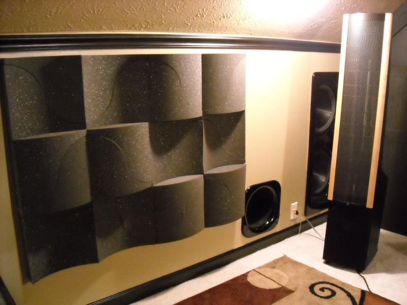 My bonus room/ HT-dscn0250.jpg