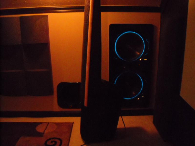 My bonus room/ HT-dscn0259.jpg