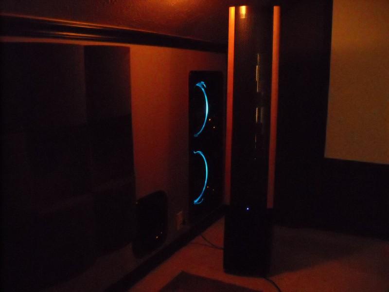 My bonus room/ HT-dscn0266.jpg