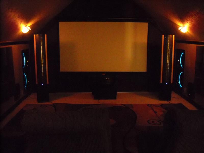 My bonus room/ HT-dscn0277.jpg