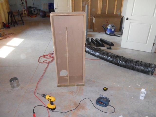 Bluegrass Basement Build-dscn0318.jpg