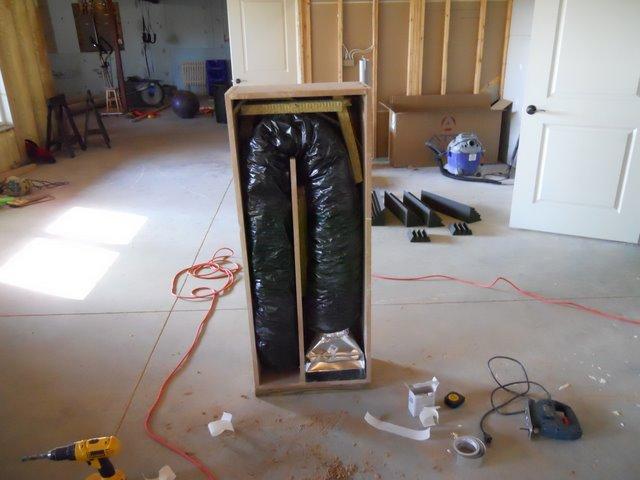 Bluegrass Basement Build-dscn0319.jpg