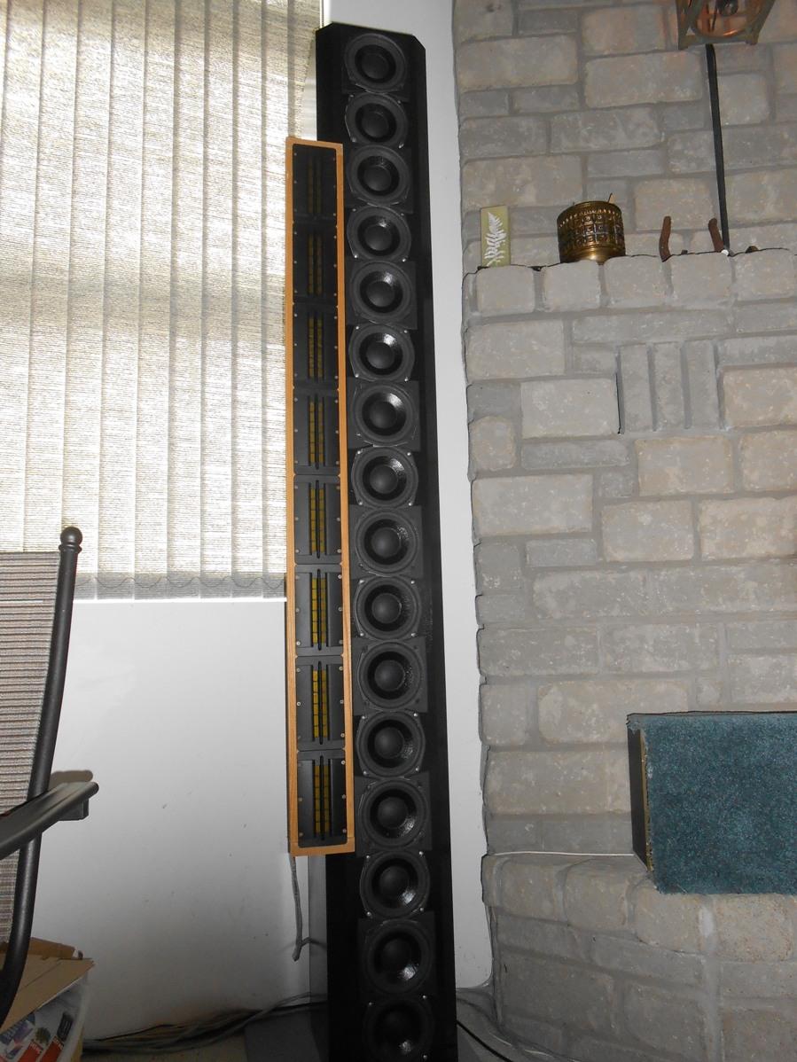 Power Amp Bridging-dscn0465-small-.jpg