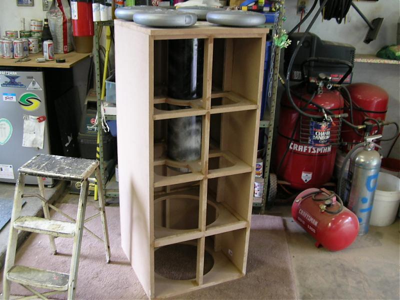 "SS Rl-p15"" - my first DIY Box Sub-dscn0671.jpg"