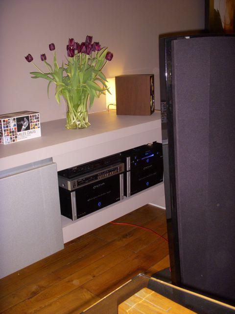 Lets see so photos of your open baffle speakers you've built-dscn0836.jpg
