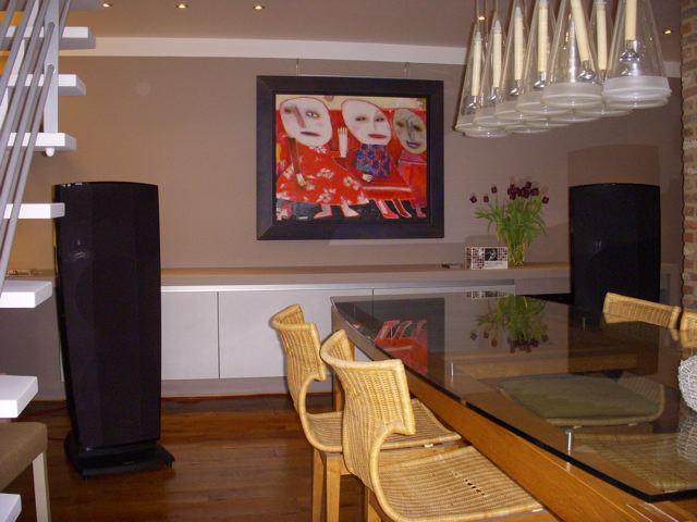 Lets see so photos of your open baffle speakers you've built-dscn0837.jpg