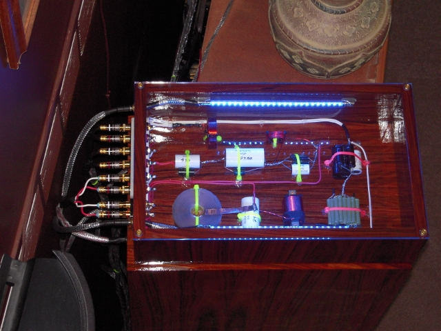I'd like all of you to help me with a speaker build-dscn0876-640x480-.jpg