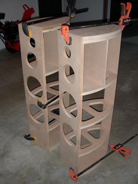 DIY mains and center-dscn0929gc1.jpg