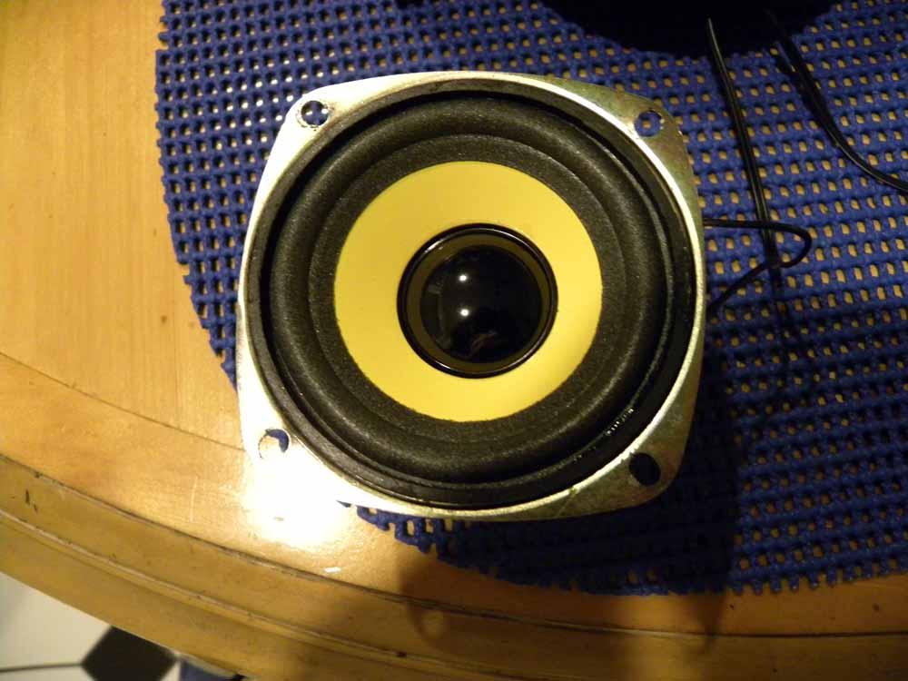 My very own White Van Speakers (WVS)...-dscn1218.jpg