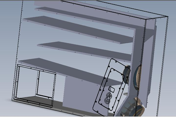 "Danley Sound Labs, DTS-10 "" Super Spud"" kit and build thread-dts-10-3d.jpg"