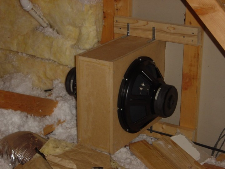 Sub placement problem in large room-dual-opposed-ib-subs.jpg