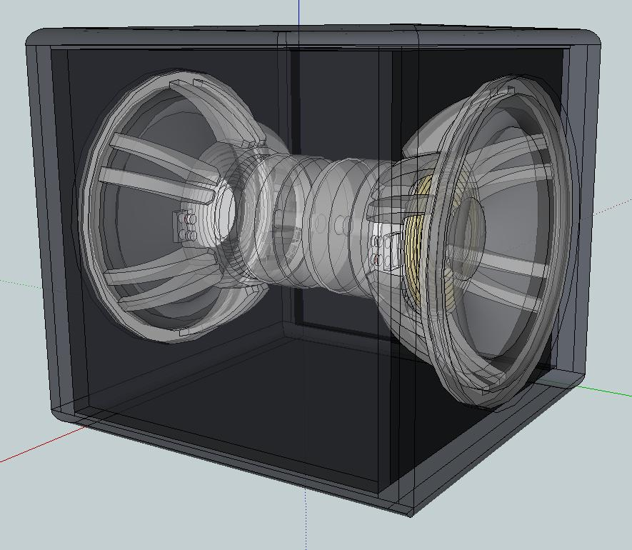 First attempt at building need some help-dual-opposed-sub.jpg