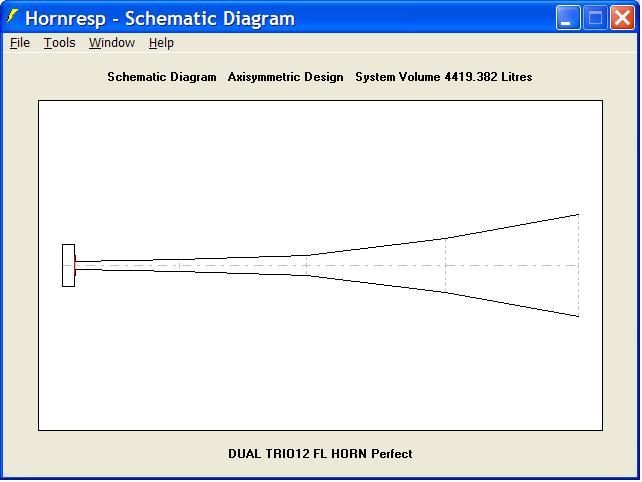 Poll - TRIO12 Butt Kicker Or TRIO12 Lease Breaker-dual-trio12-ideal-enclosure-schematic.jpg