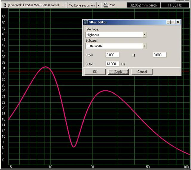 "7.6 cu.ft Maelstrom- X 18"" build-dylan.jpg"