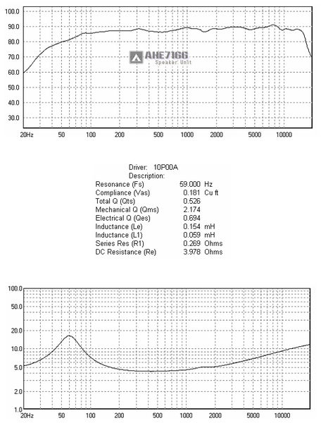 Line Array for HT-e81807682-ac-0093xf8x0456x0600-m.jpg