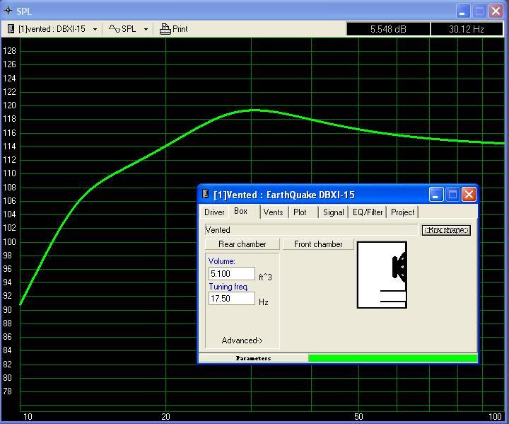 Earthquake Sound DBXI-15-earth.jpg