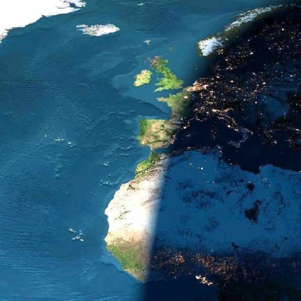 Amazing photo-earth2.jpg