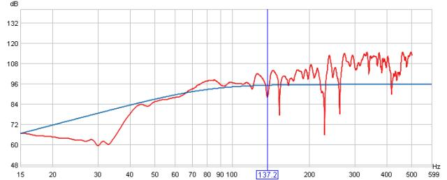 Please Tell me if I am on track-ecm-ms907-90deg-22db.jpg