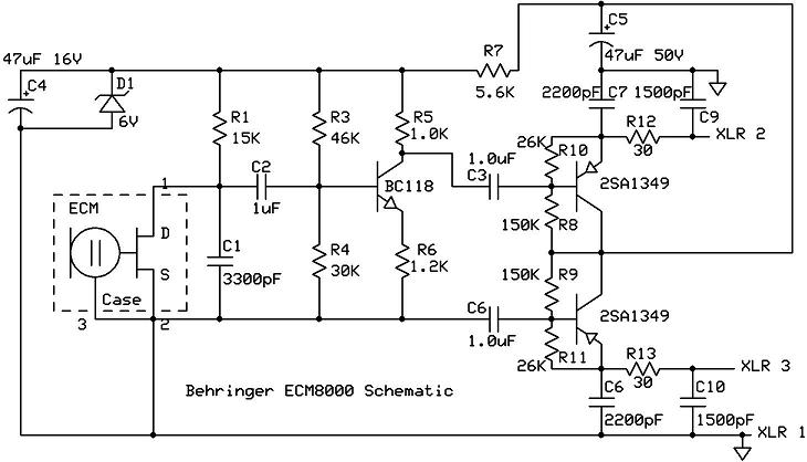 ECM8000 microphone measuring techniques and usage discussion-ecm8000mic.jpg