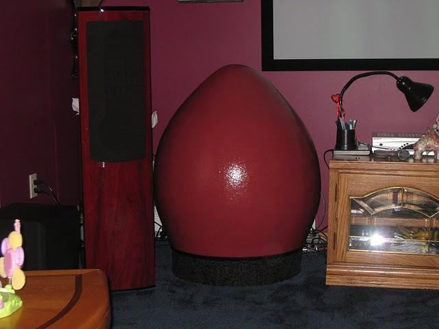 -egg-home.jpg