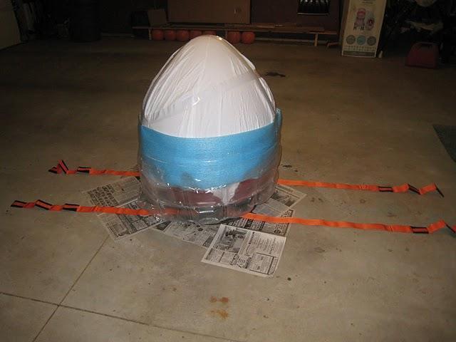 -egg-pack.jpg