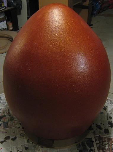 -egg-painted.jpg