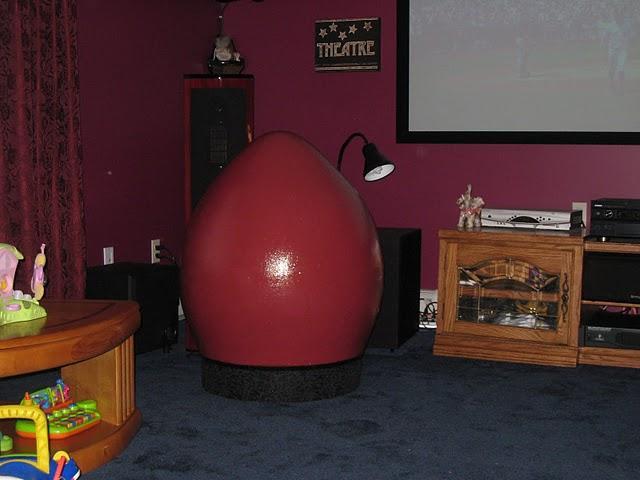 -egg-size.jpg
