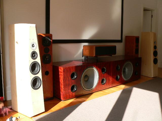 Welcome to my Lounge Room-ekta-grands002.jpg