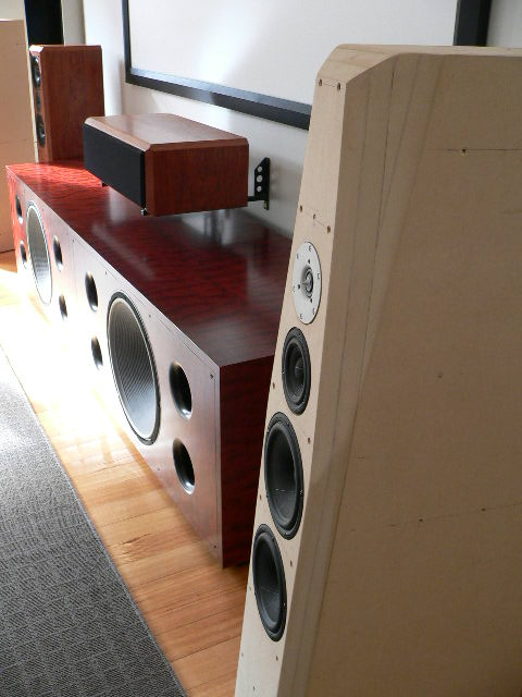 Welcome to my Lounge Room-ekta-grands011.jpg