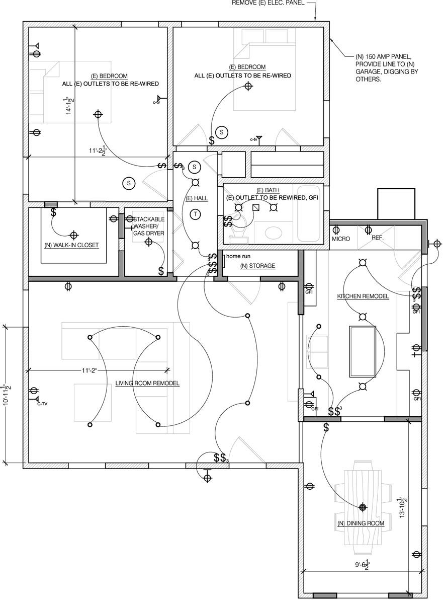 Ideas for Speaker Placement for a Newbie?-electricalplan_071012.jpg
