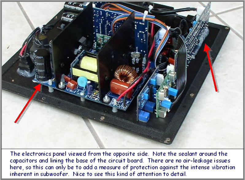 SVS SB12-Plus Subwoofer: The Mouse That Roars-electronics-2a-w-text.jpg