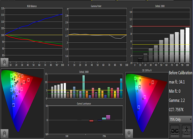 ElitePRO-60X5FD and PRO-70X5FD Discussion Thread-elite-rgb-calibration-before.png