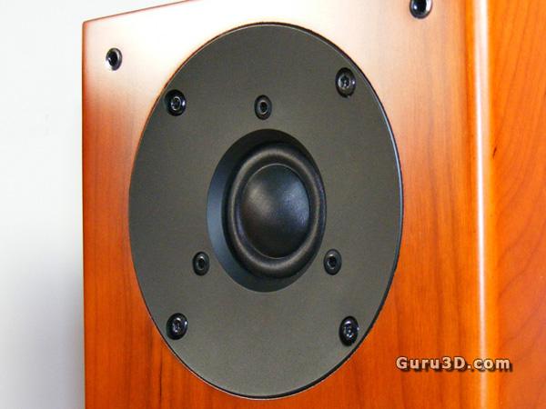 New & Used Mal-X & PR's & AV123 ELT525T & C-elt-cherry-2.jpg