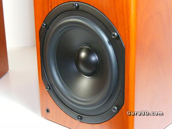 New & Used Mal-X & PR's & AV123 ELT525T & C-elt-cherry.jpg