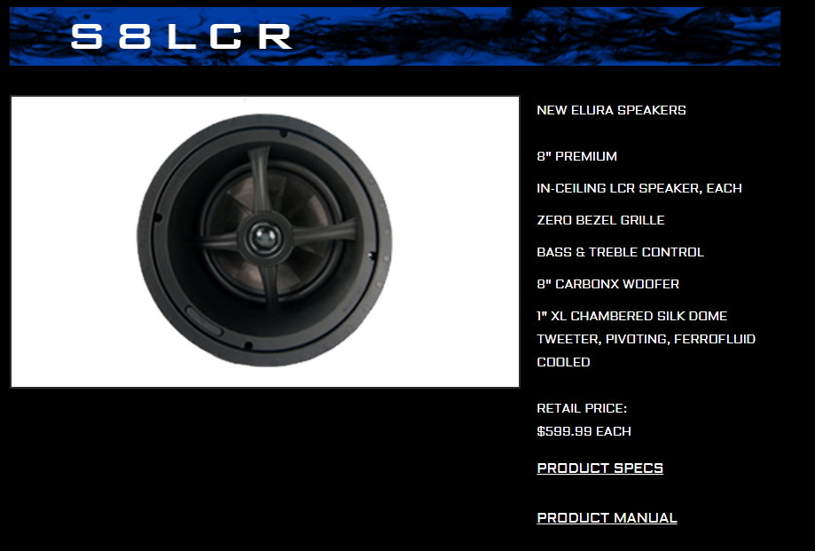 Best in ceiling speakers for Atmos system?-elura.jpg