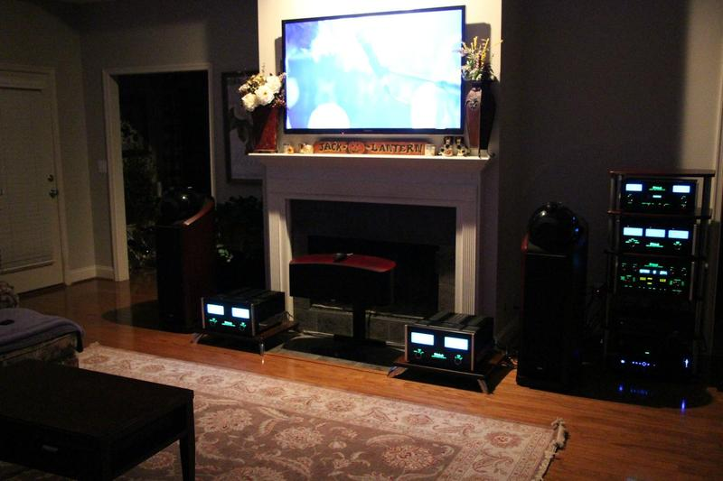 Finished My Upgrades to our living room/home theater-em40tpw.jpg
