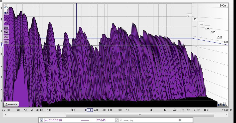 Got my BFD-emc-full-bandwidth.jpg