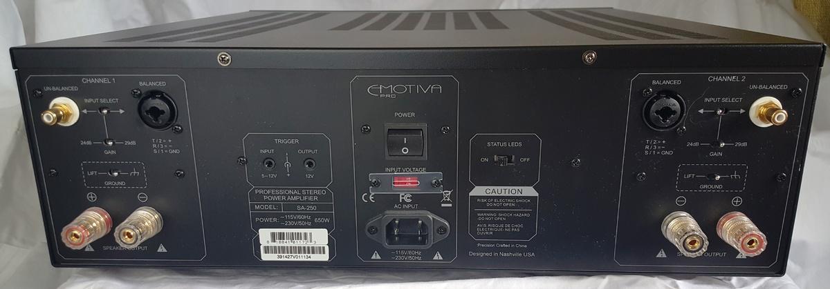 Emotiva SA-250 2ch amp-emotiva-sa-250-back.jpg