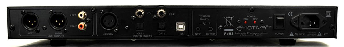 Emotiva XDA-1 DAC-emotiva-xda-1-dac-6-10-10-dsc_8805-rear.jpg