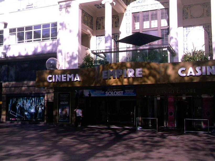 Toy Story 3D Empire Leicester Square from Friday October 2nd-empire-toy-story1.jpg