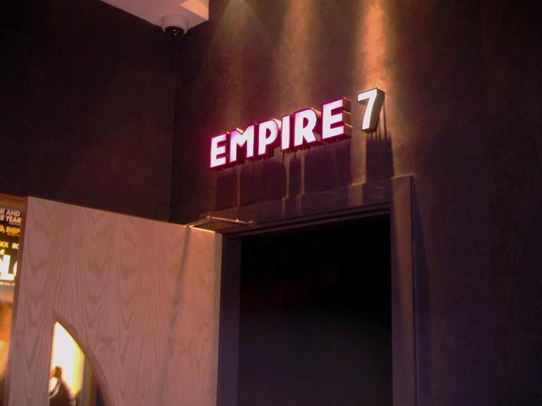 Toy Story 3D Empire Leicester Square from Friday October 2nd-empire-toy-story14.jpg
