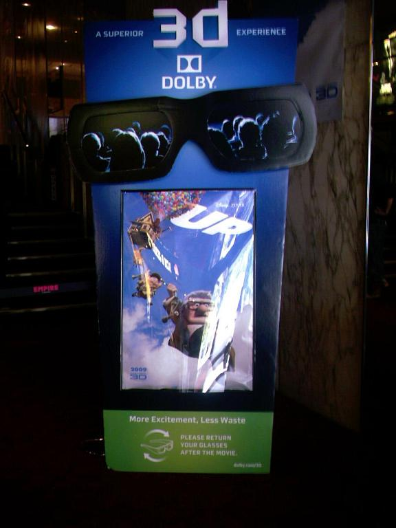 Toy Story 3D Empire Leicester Square from Friday October 2nd-empire-toy-story42.jpg