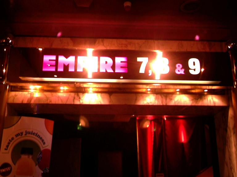 Toy Story 3D Empire Leicester Square from Friday October 2nd-empire-toy-story5.jpg
