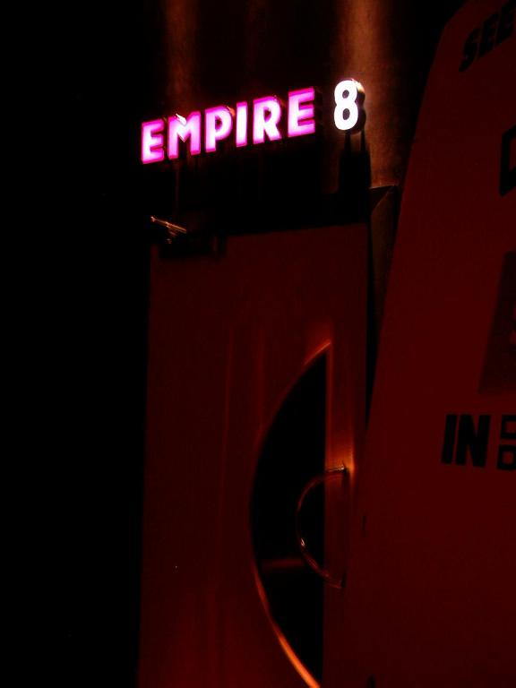 Toy Story 3D Empire Leicester Square from Friday October 2nd-empire-toy-story6.jpg