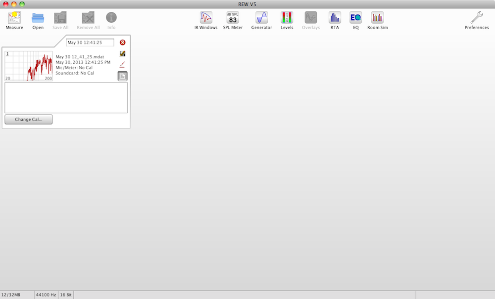 Old Mac OS X bug double-clicking mdat file still around ?-emptyrew.png