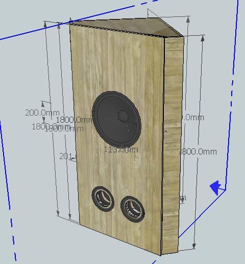 "Stereo Integrity HT 18"" Alfa-74 project-enclosure-2-flare-ports-1.jpg"