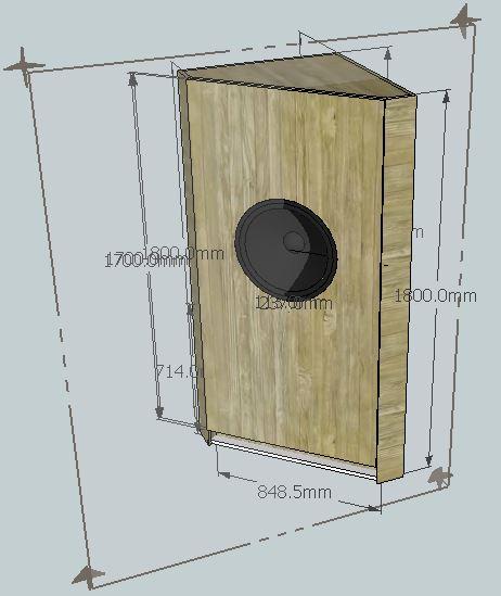 "Stereo Integrity HT 18"" Alfa-74 project-enclosure-slot-port-1.jpg"