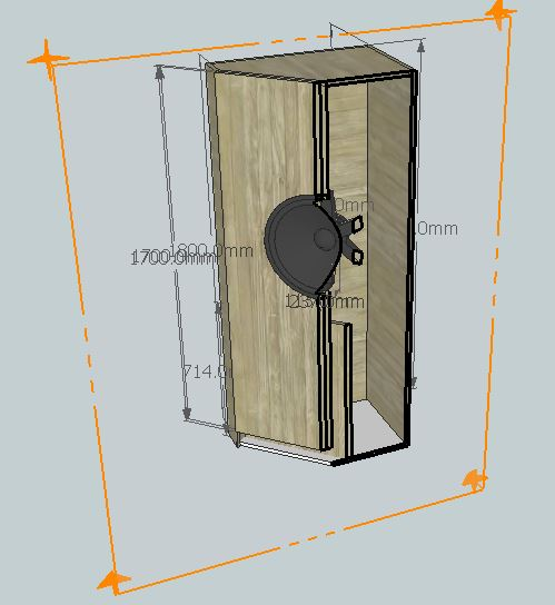 "Stereo Integrity HT 18"" Alfa-74 project-enclosure-slot-port-2.jpg"